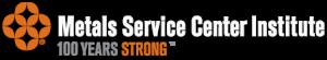 Metal Service Center Institute