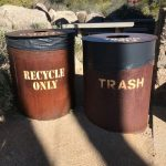 Gallery Trash Cans